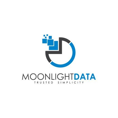 Moonlight Data