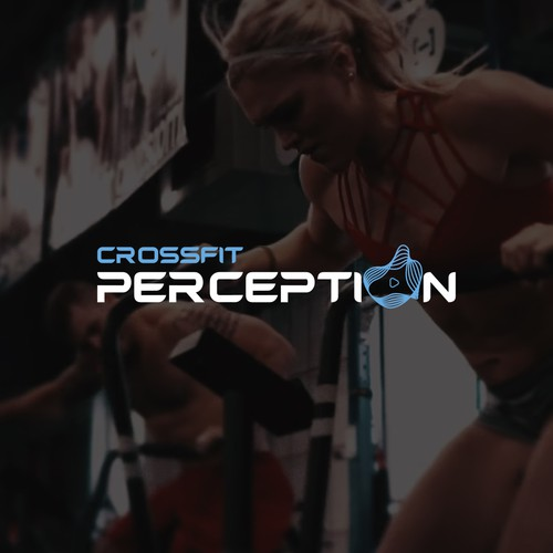 Perception CrossFit
