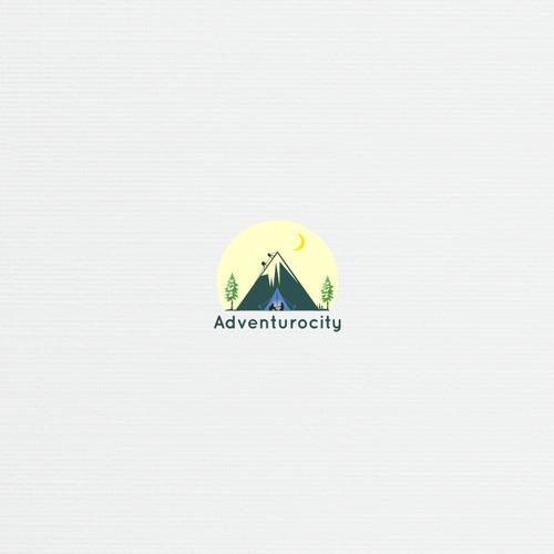 adventurocity