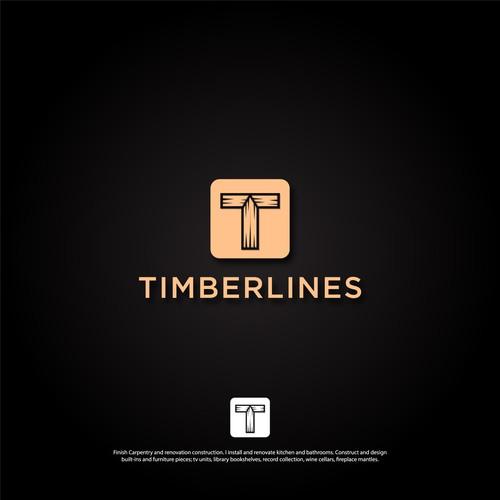 Timberlines