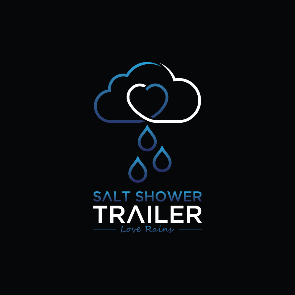 Non-Profit needs logo for news featured homeless shower trailer!
