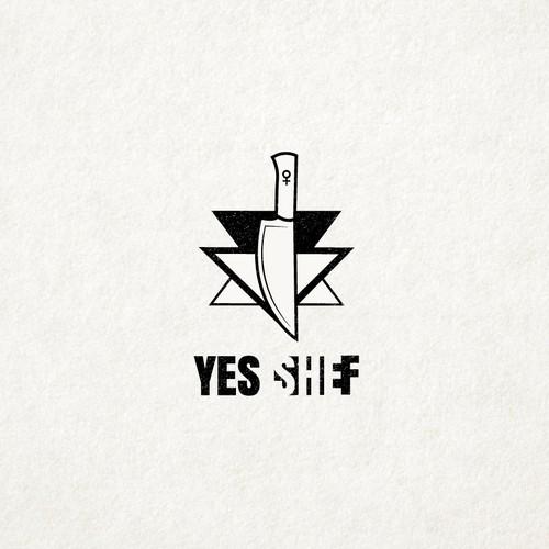 Yes Shef