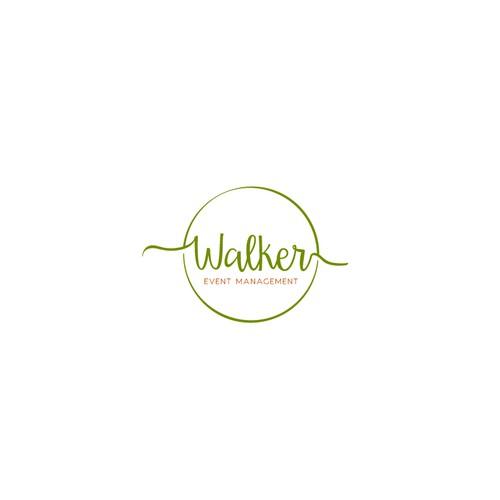 Walker Event