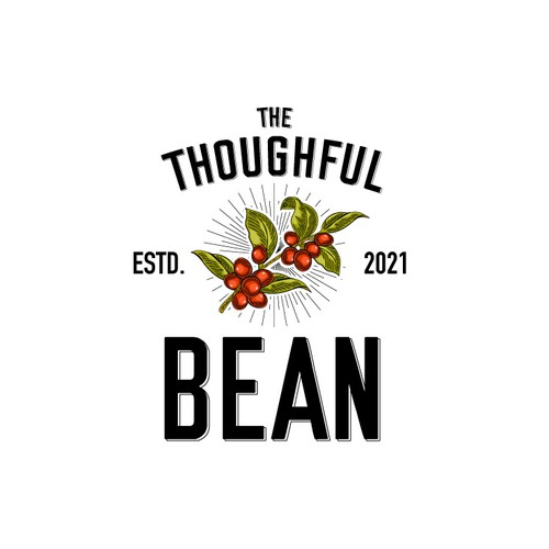 The Thoughful Bean