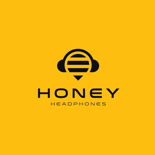 Honey Headphones