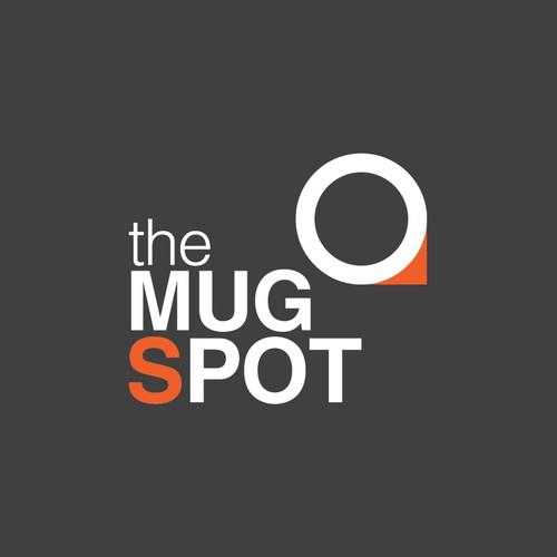theMugSpot