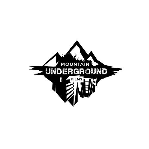 Mountain Underground films