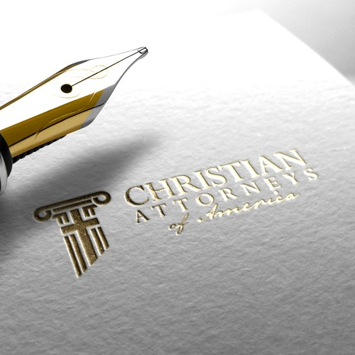 Christian Attorneys