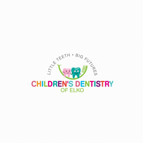 Children Dentistry of Elko