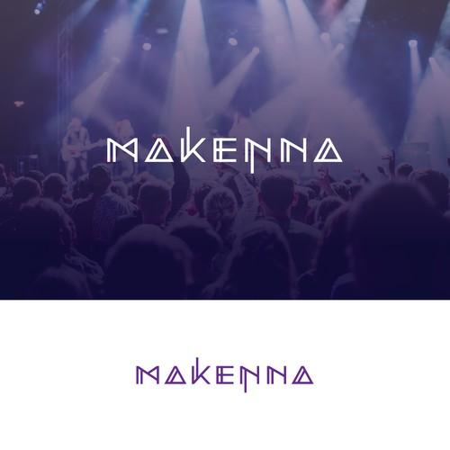 Makenna