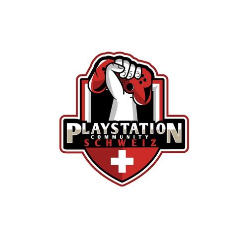 PS4-Schweiz, Playstation Schweiz