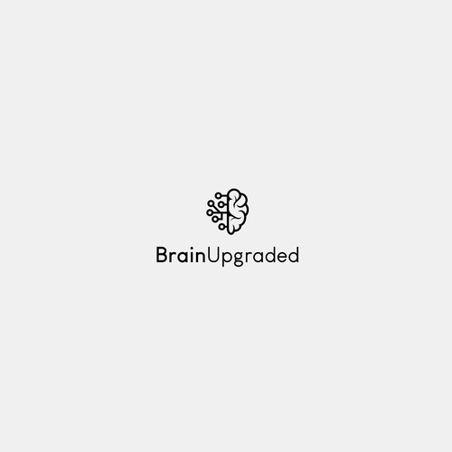 Brain Upgraded