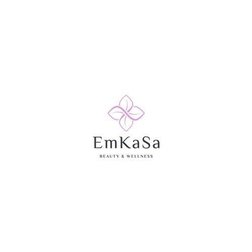 EmKaSa