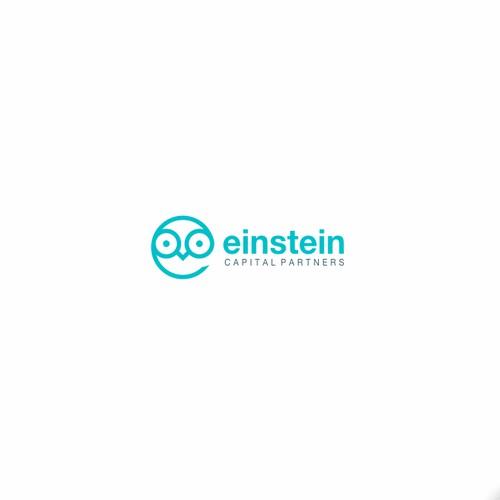 enstein capital partners