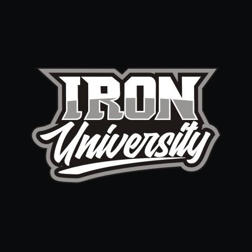 Iron university