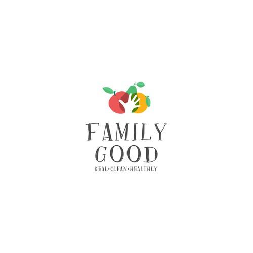 Family Good
