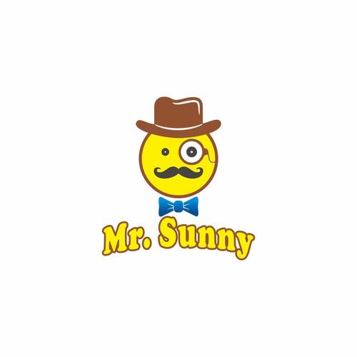 MR.SUNNY