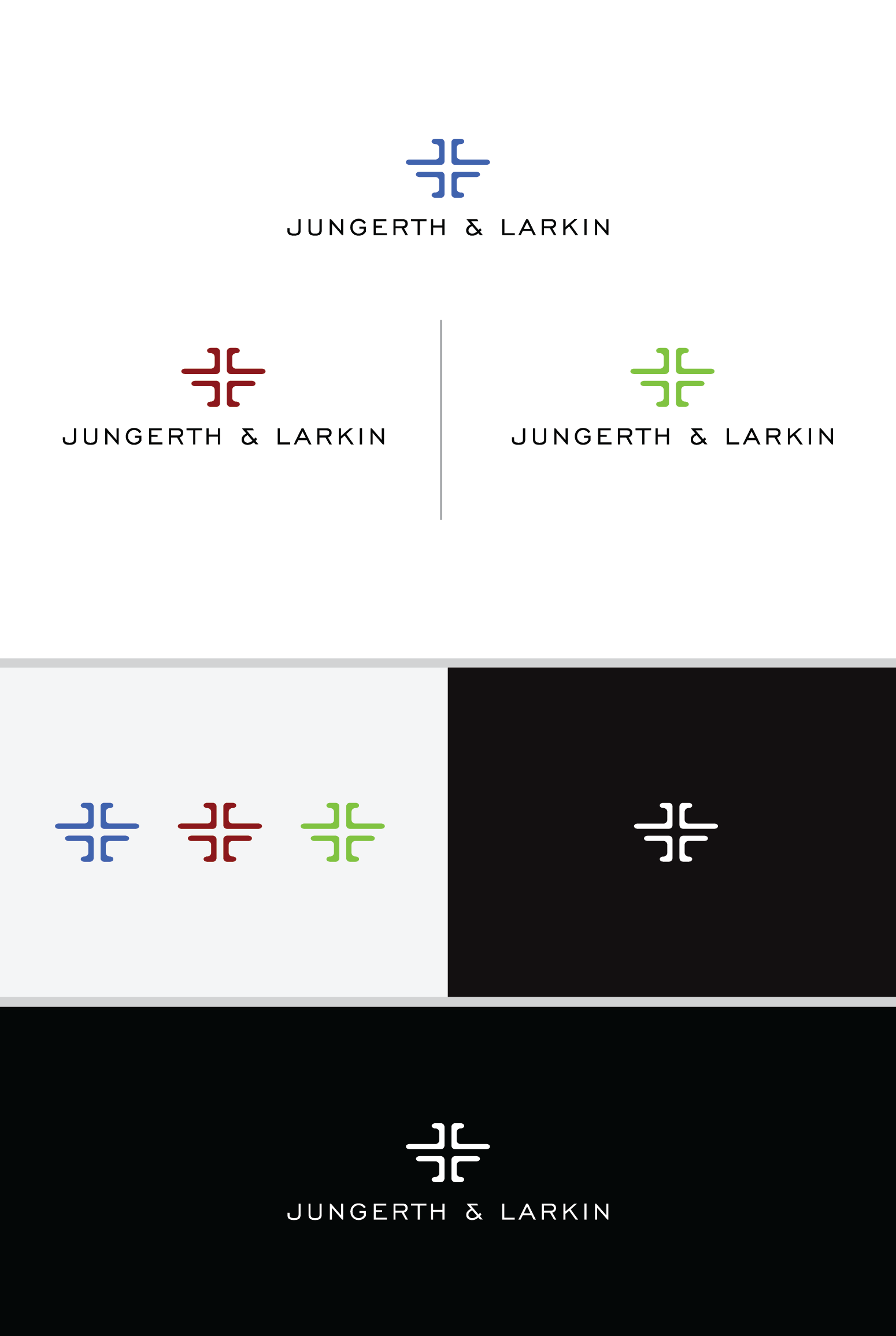 Design a luxury mensware fashion logo