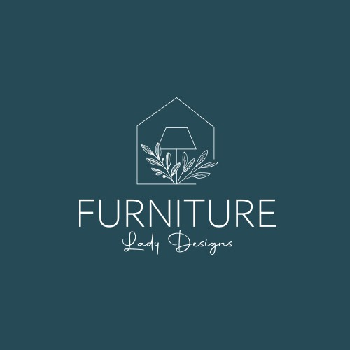 Furniture & Interior Design Business- Fun & Classy!
