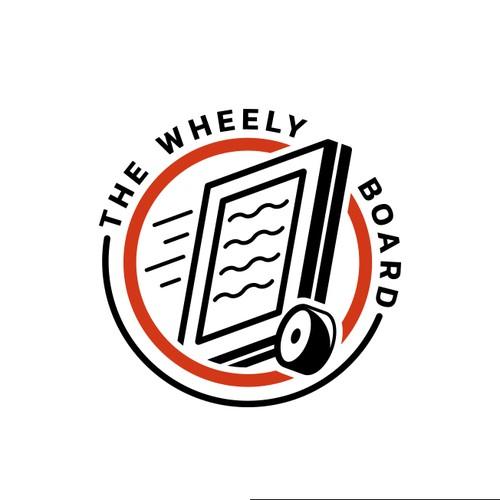Simple and Minimalistic Logo Winner