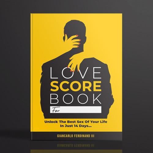 love score book