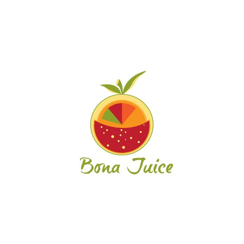 Bona juice