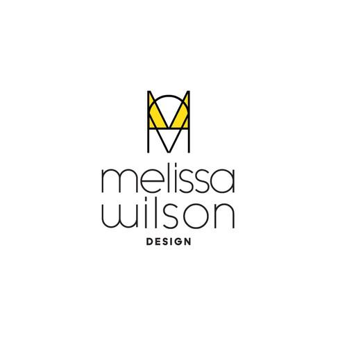 Melissa Wilson Design