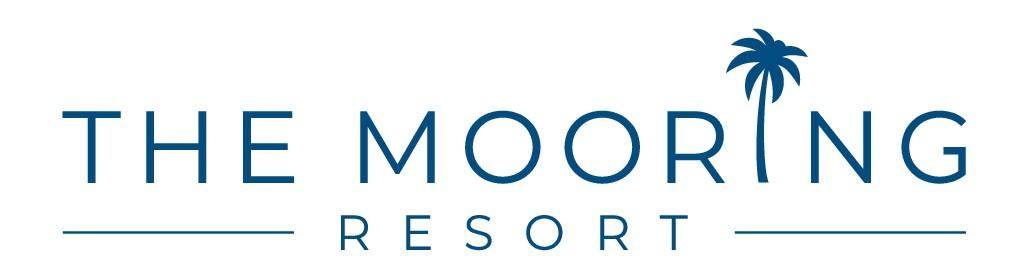 Design the logo for the best boutique beach resort in Phuket, Thailand