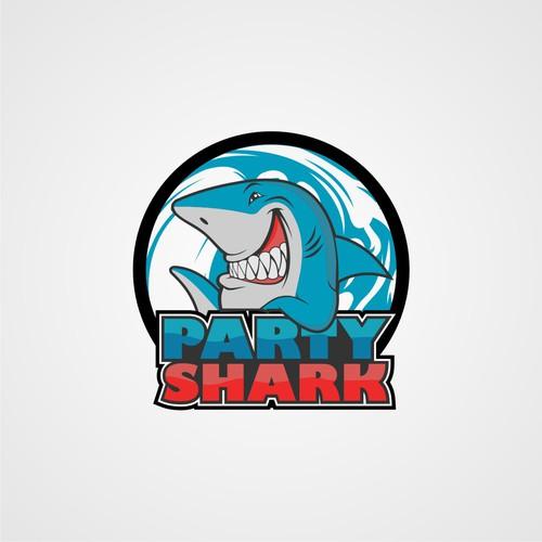 PartyShark