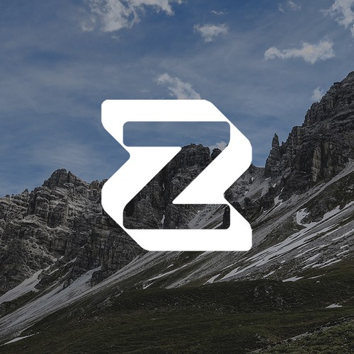 Z logo 2