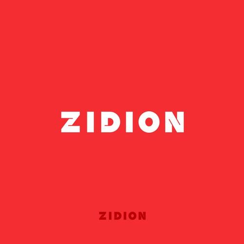 ZIDION