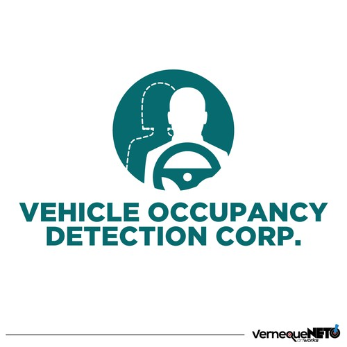 Logo for Vehicle Occupancy Detection Corp.