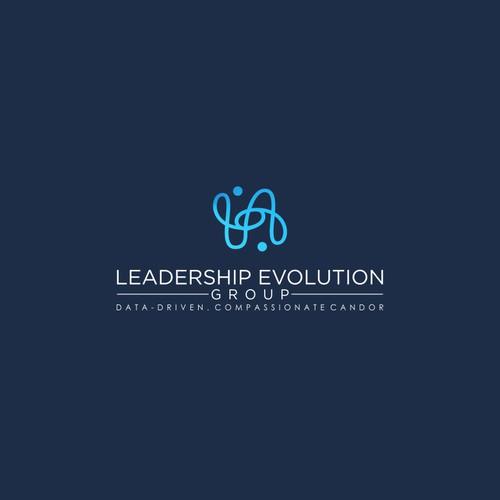 Leadership Evolution Group