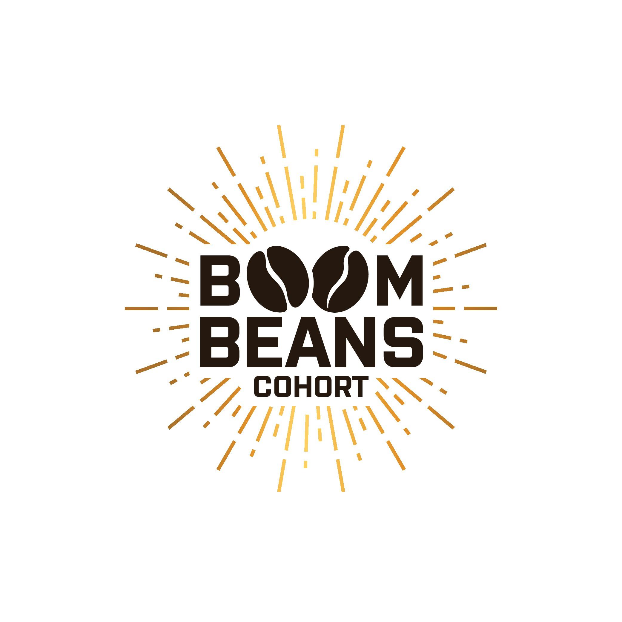 Design the future #1 coffee brand in America