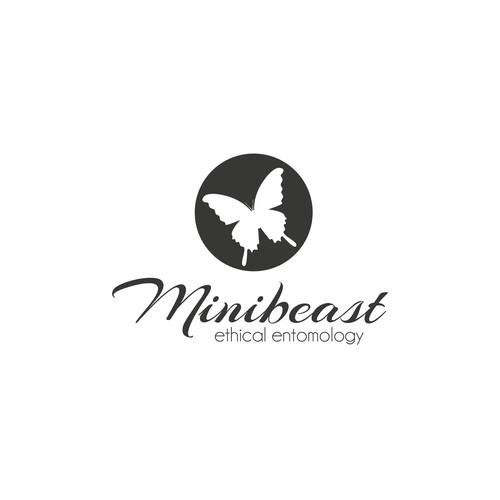Minibeast
