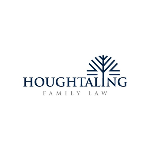 Houghtaling