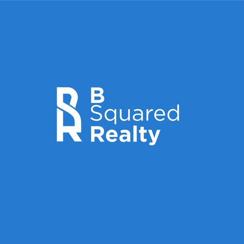 B SQUARE REALTY