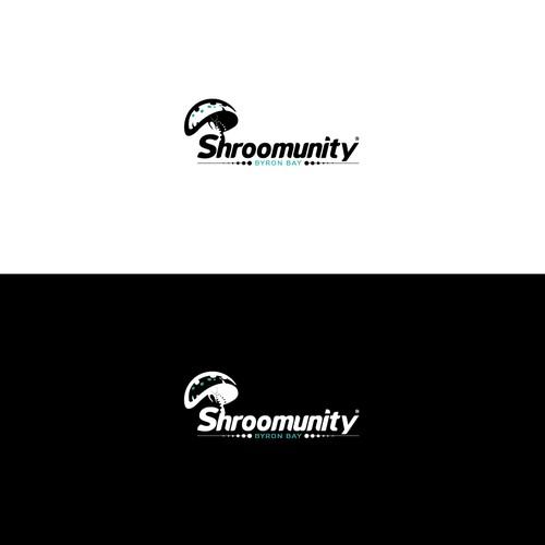 Shroomunity Byron Bay