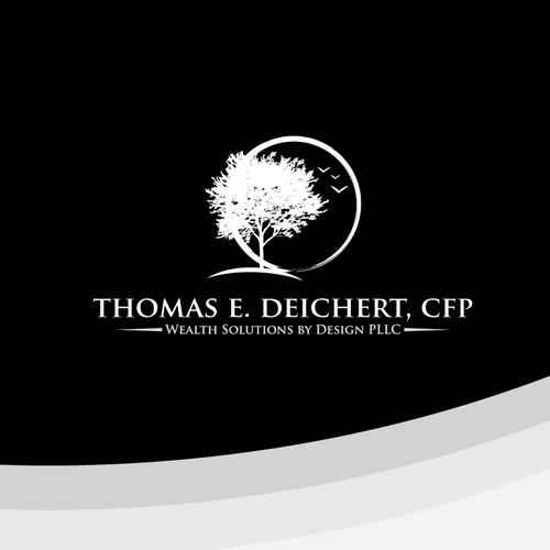Thomas e Deichert cfp