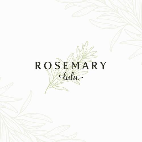 Rosemary Lulu