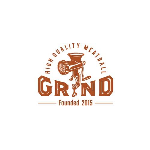 Bold of Grind