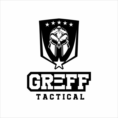 Greff Tactical