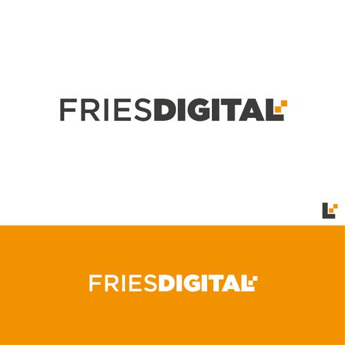 Fries Digital