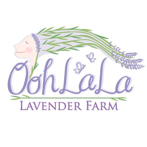 Lavender Freedom