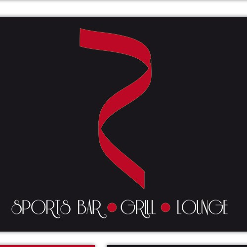 Redline Sports Bar, Restaurant, and Lounge
