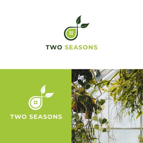 Two seasons 1