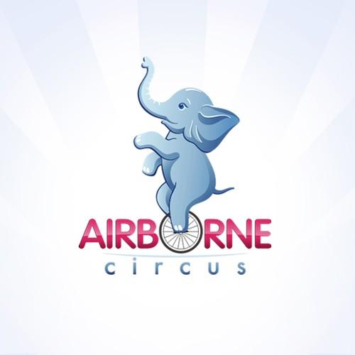 Airborne Circus