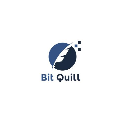 Bit Quill