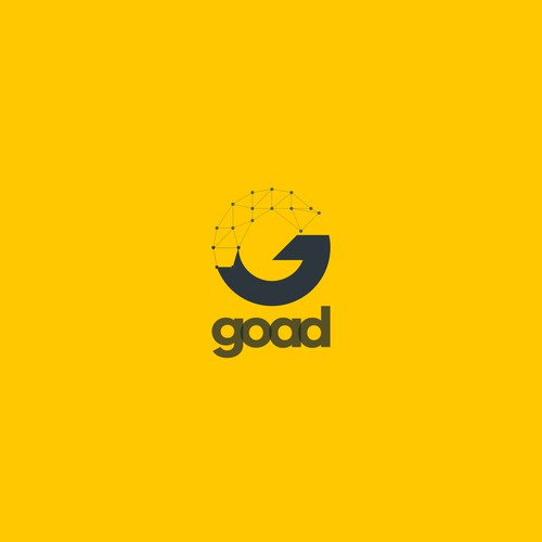 Goad is a website load testing tool