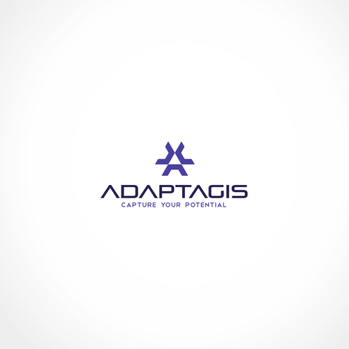 ADAPTAGIS